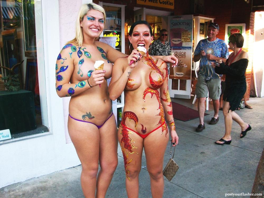 fantasy-fest-girls-naked-party