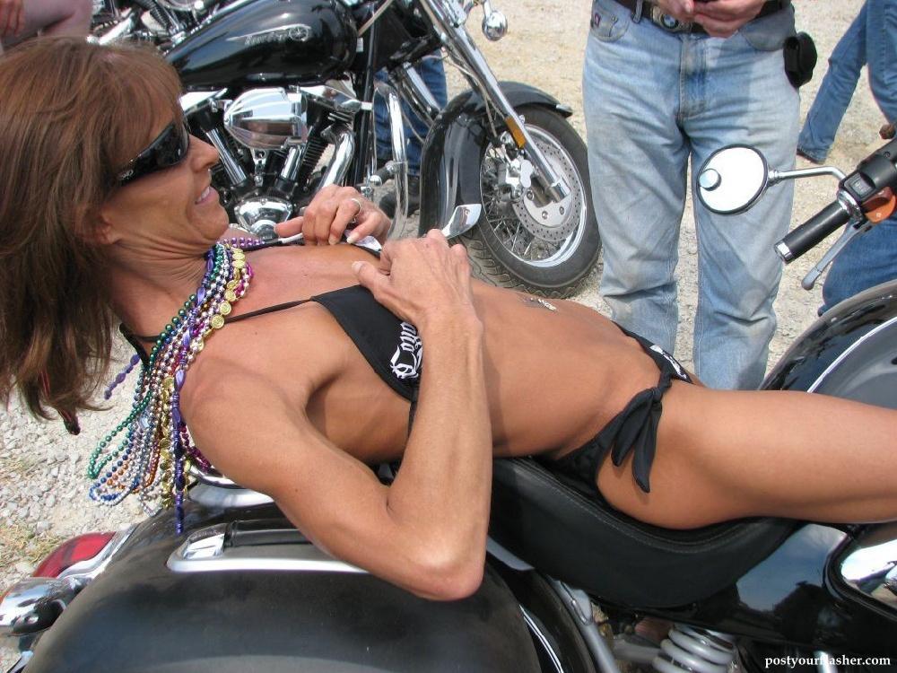 fuck-motorcycle-sturgis