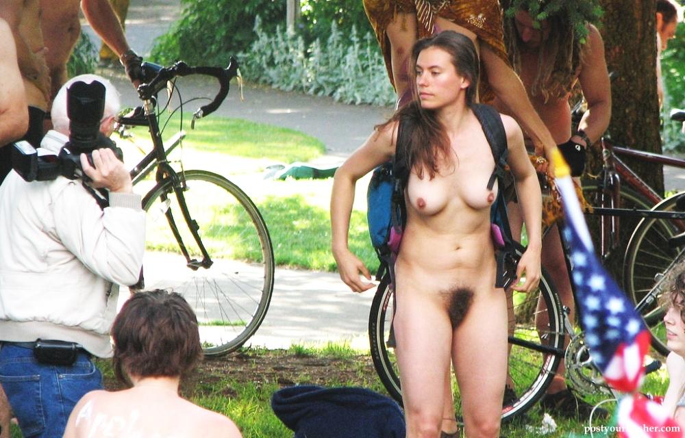 Emma Watson Nude Pics Leaked Porn Photo